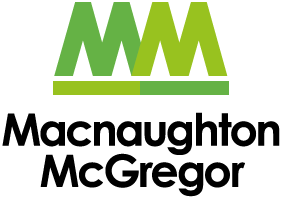Macnaughton McGregor