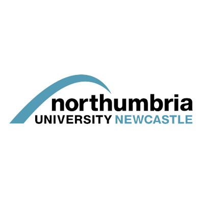 Testimonials macnaughton mcgregor - Northumbria university swimming pool ...
