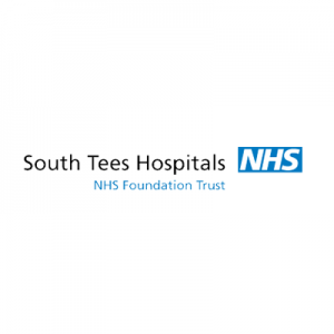 NHS South Tees