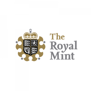 The royal mint cryptocurrency